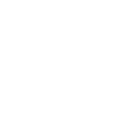 Central Heating Carshalton