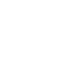 Heating System Sutton